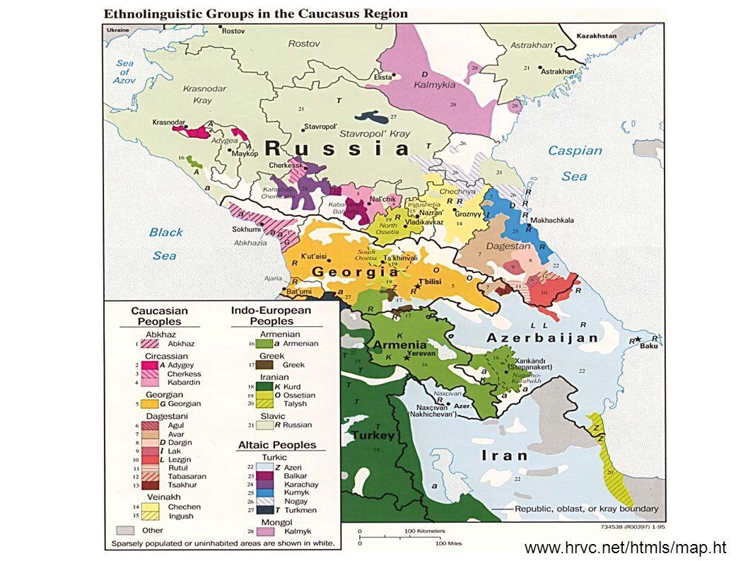 www.hrvc.net/htmls/map.ht m