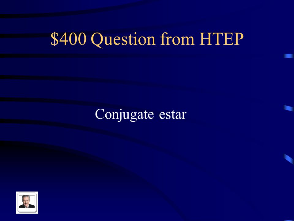 $300 Answer from HTEP Pudieron