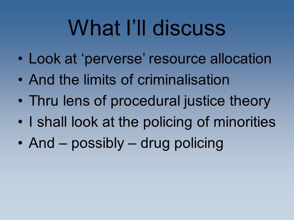Legal rules Moral rules Scenario 4: Moral rules subsume legal rules