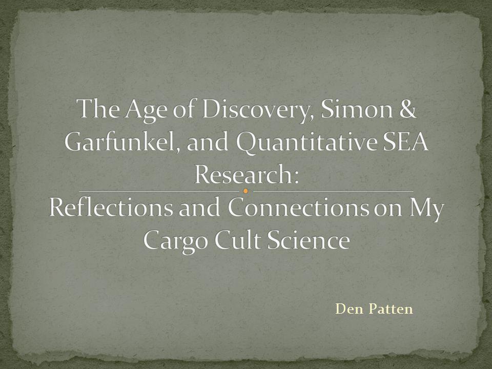 I've dabbled with alternative methods. Milne and Patten (AAAJ 2002) Cho et al. (AAAJ 2009)