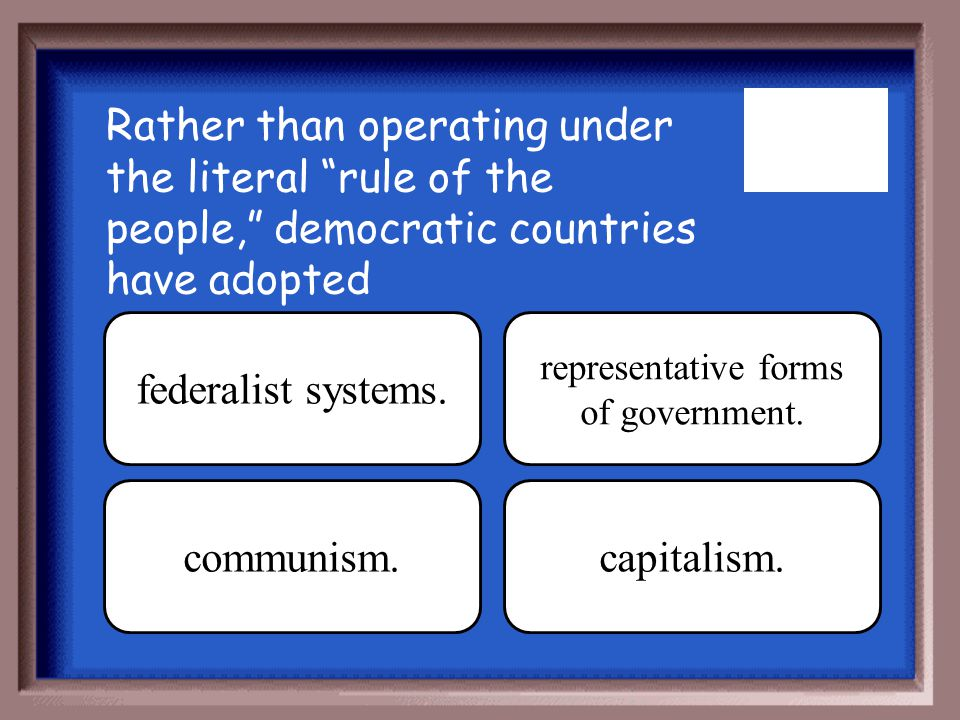 Answer Return Current and former Communist countries