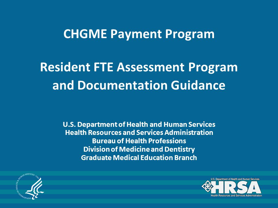 FY 2010 Application Cycle Initial application and payments (1) :  Application forms available: July 1, 2009  Application deadline: August 1, 2009  Payments: Beginning on or about October, 2009 (2) : Resident FTE Assessment Process (1) :  October 1, 2009 through March 1, 2010 Reconciliation application and payments (1) :  Application forms available: April 1, 2010  Application deadline: May 1, 2010  Payments: Beginning on or about July 2010 (3) 1.