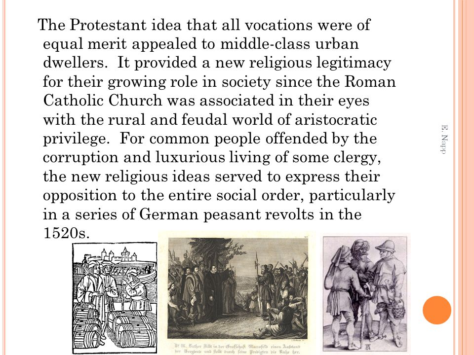 European missionaries claimed an exclusive religious truth and sought the utter destruction of local gods and everything associated with them.
