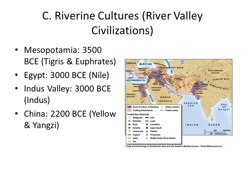 China: Oracle Bones Divination