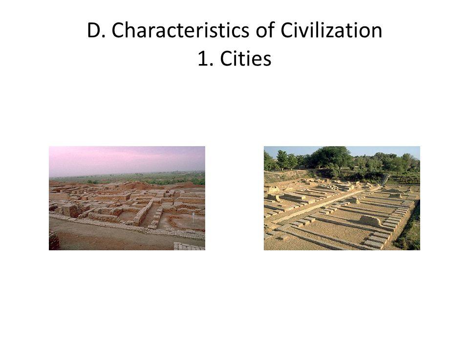 City walls & gates Babylon Ishtar Gate