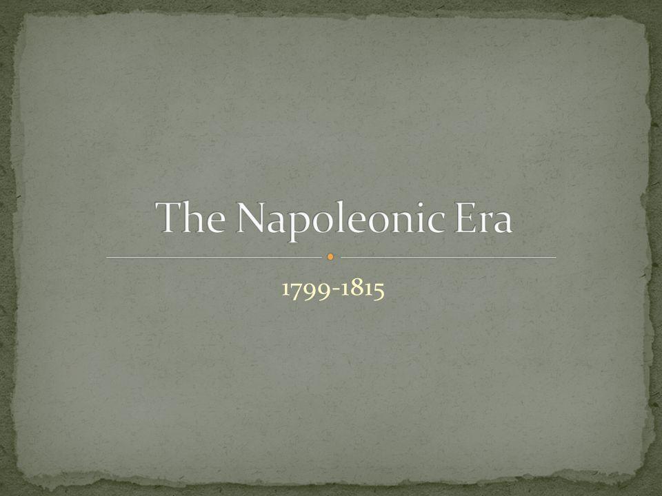 1799-1815