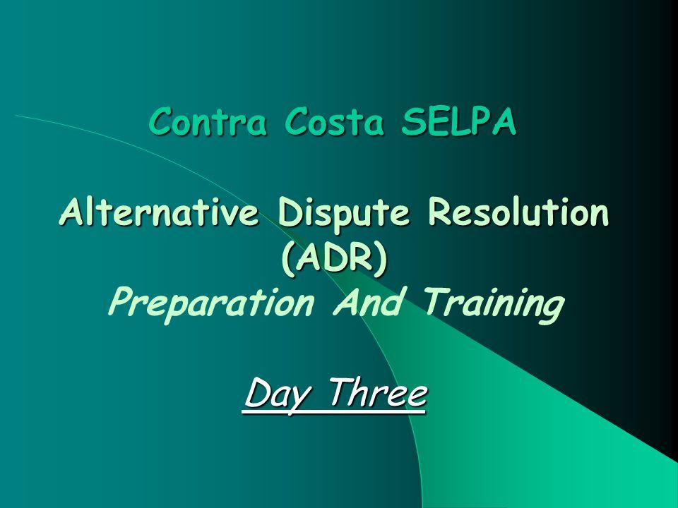 52 Contra Costa SELPA Can Help.