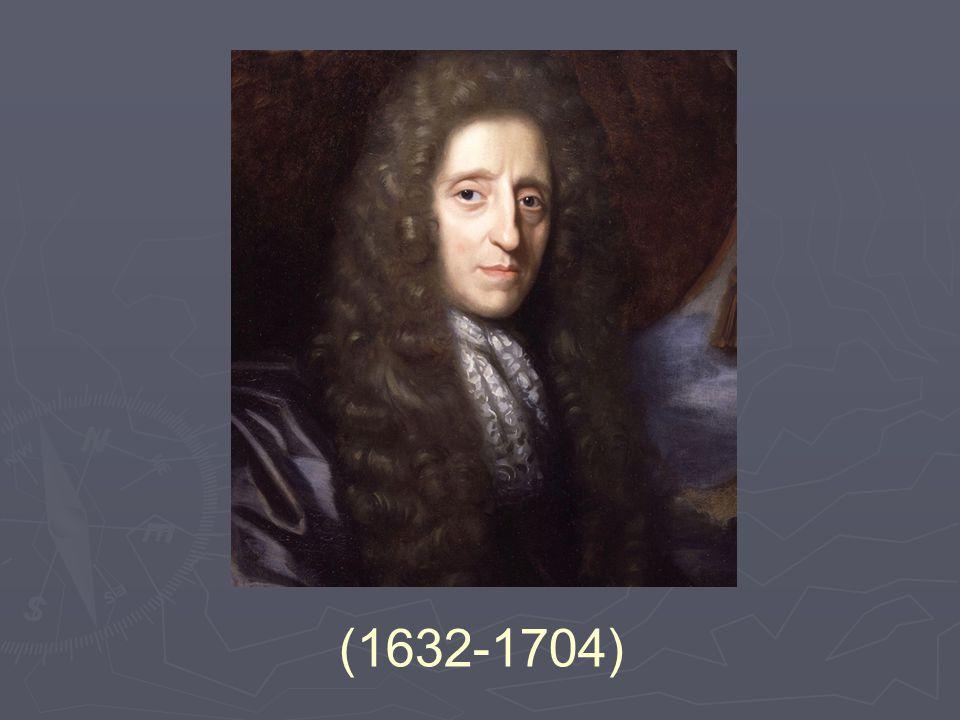 (1632-1704)