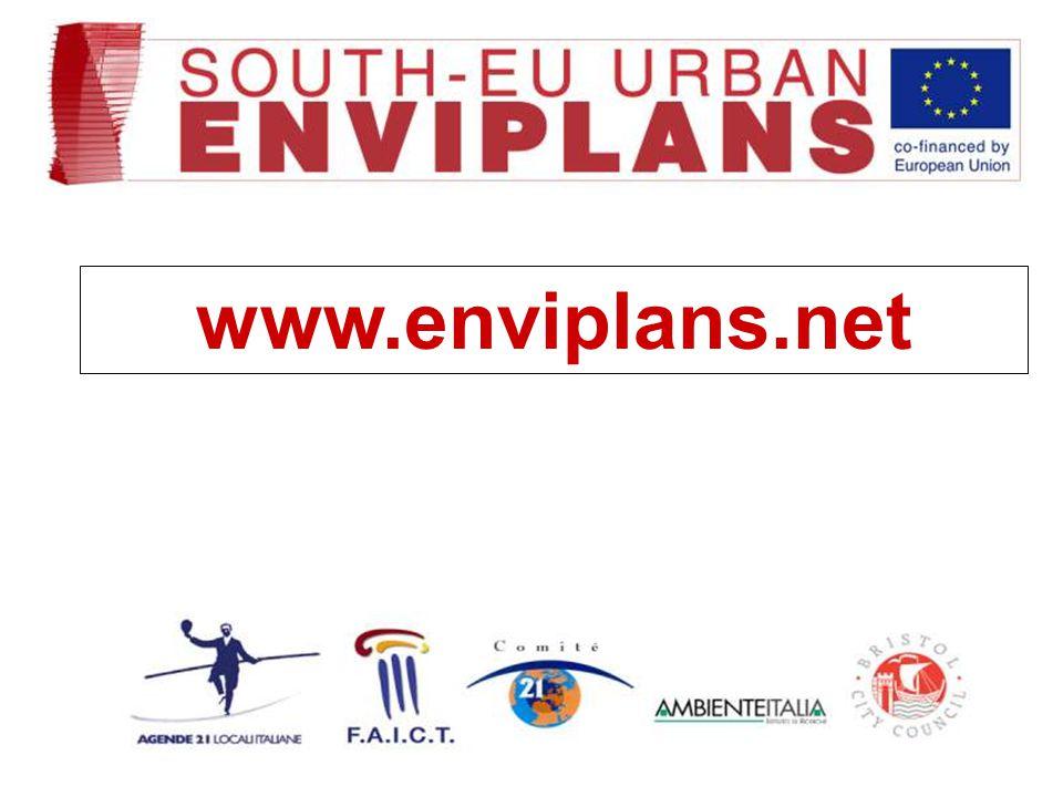 www.enviplans.net