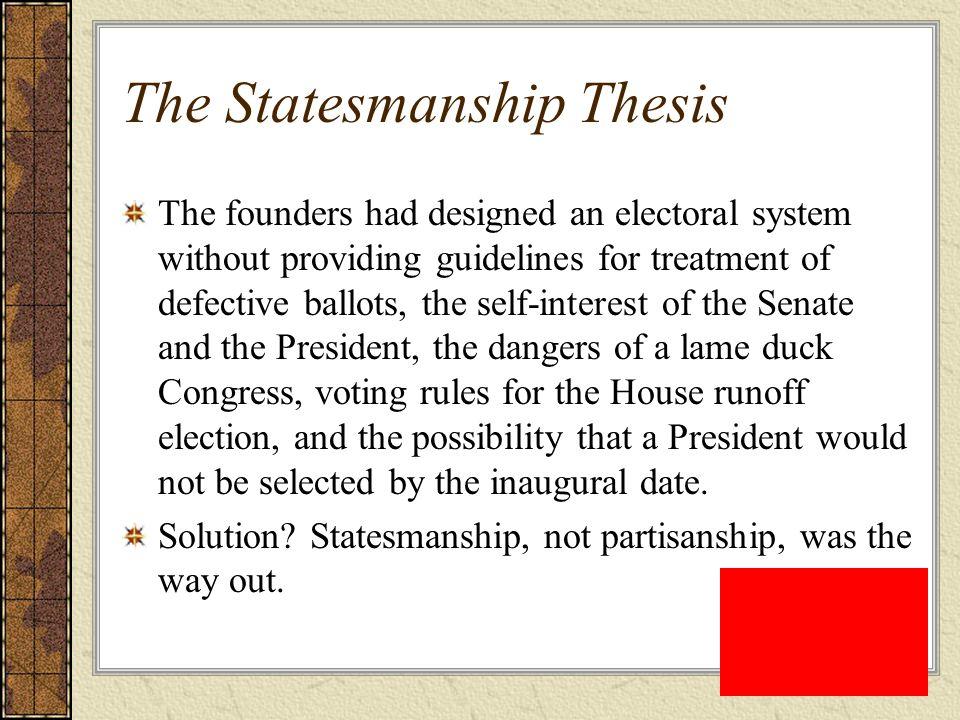 Amendment XX The Lame Duck Amendment. Ratified in 1933.