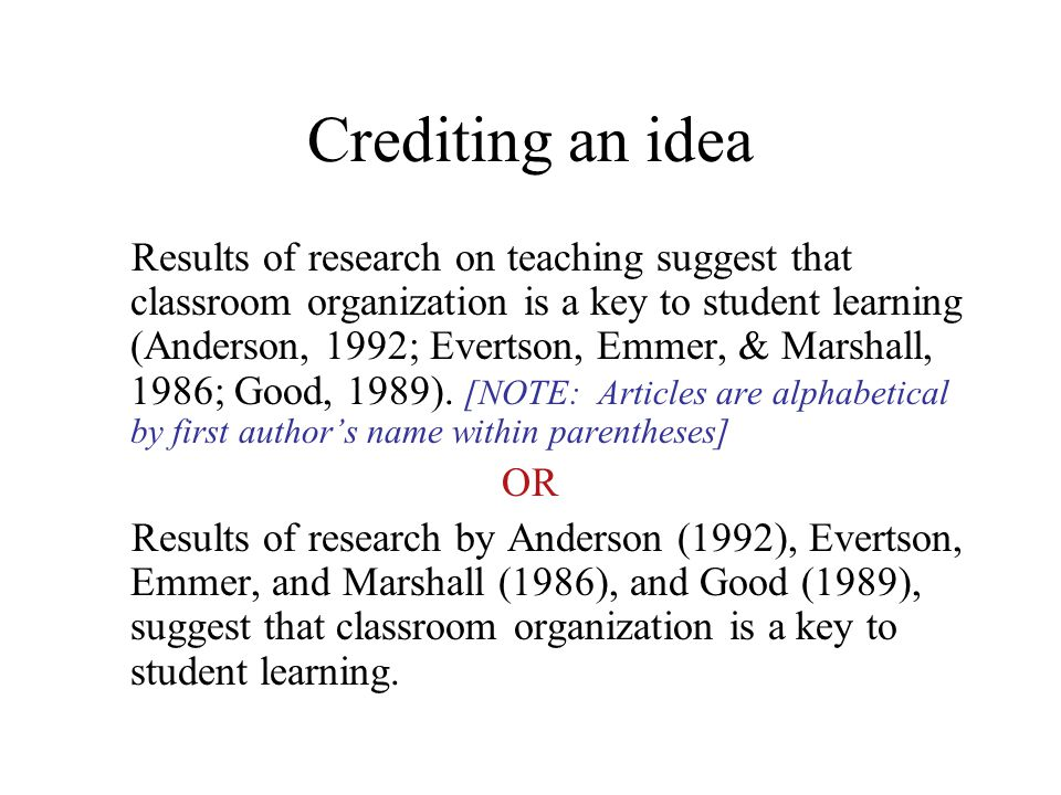 Quotes Many educators agree with Dewey's (1940) statement, Once is never enough when it comes to a good idea (p.