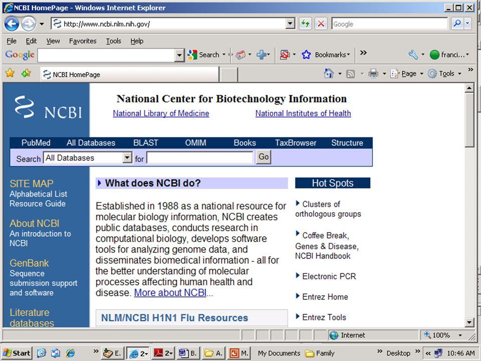 http://www.ncbi.nlm.nih.gov/sites/gquery