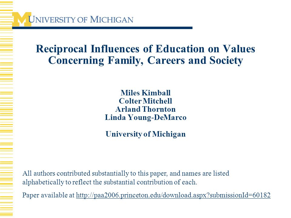 College Major Major Family Career Society Humanities--+ Social Science--+ Natural Science-??