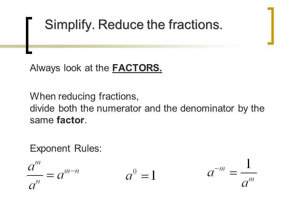 math worksheet : simplifying algebraic expressions division multiplication  : Simplifying Algebraic Fractions Worksheets