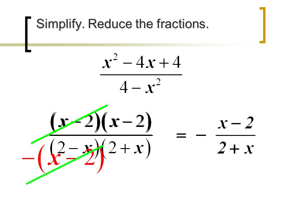 Multiply these rational algebraic expressions.Multiply these rational algebraic expressions.
