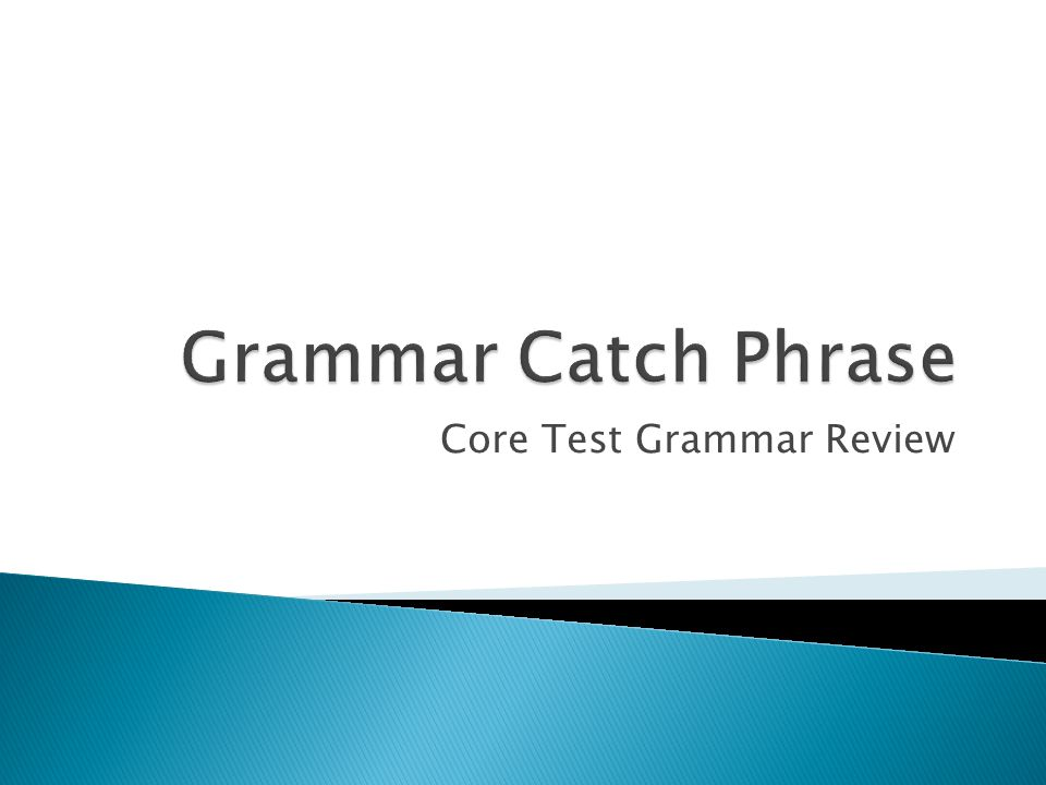 GIVE AN EXAMPLE OF USING A COMMA WITH AN INTRODUCTORY PHRASE