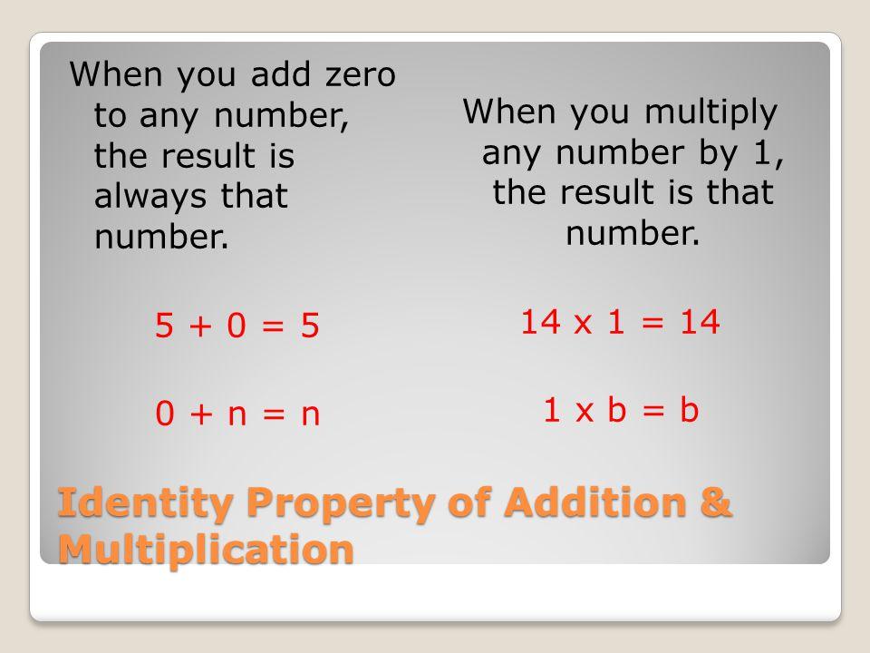Which property is it? 5 x (4 x 4) = (5 x 4) x 4