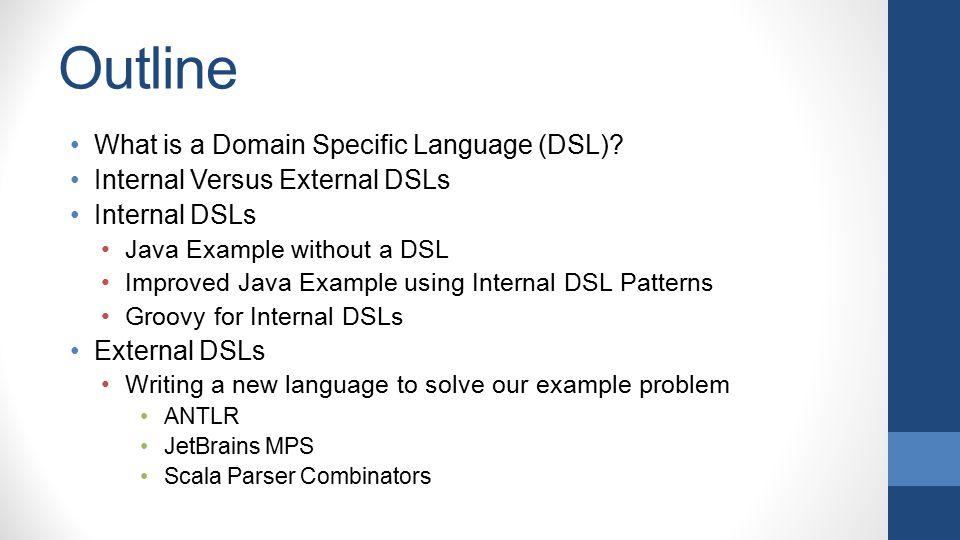 Scala Parser Combinators Live Coding Demo