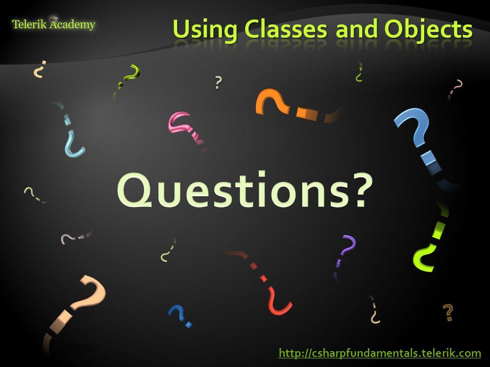 форум програмиране, форум уеб дизайн курсове и уроци по програмиране, уеб дизайн – безплатно програмиране за деца – безплатни курсове и уроци безплатен SEO курс - оптимизация за търсачки уроци по уеб дизайн, HTML, CSS, JavaScript, Photoshop уроци по програмиране и уеб дизайн за ученици ASP.NET MVC курс – HTML, SQL, C#,.NET, ASP.NET MVC безплатен курс Разработка на софтуер в cloud среда BG Coder - онлайн състезателна система - online judge курсове и уроци по програмиране, книги – безплатно от Наков безплатен курс Качествен програмен код алго академия – състезателно програмиране, състезания ASP.NET курс - уеб програмиране, бази данни, C#,.NET, ASP.NET курсове и уроци по програмиране – Телерик академия курс мобилни приложения с iPhone, Android, WP7, PhoneGap free C# book, безплатна книга C#, книга Java, книга C# Николай Костов - блог за програмиране http://csharpfundamentals.telerik.com