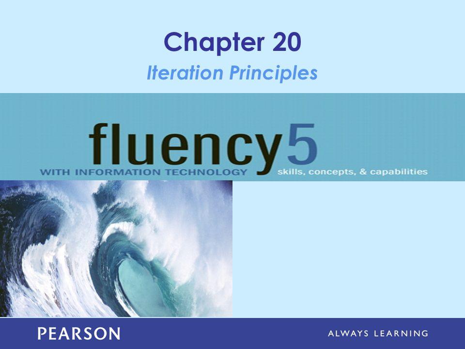 Copyright © 2013 Pearson Education, Inc.Publishing as Pearson Addison-Wesley 2.