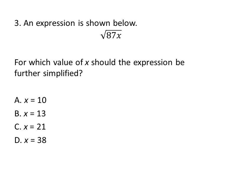 4.Two monomials are shown below.
