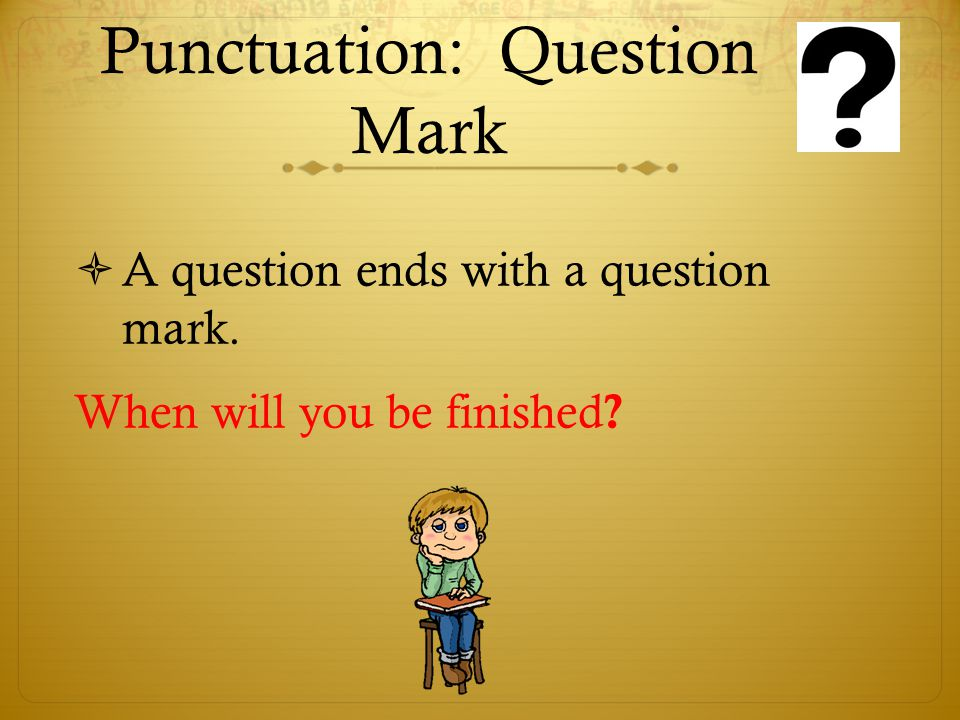 Punctuation: Ellipsis  Use an ellipsis to indicate a pause and to indicate omitted words in a quotation.