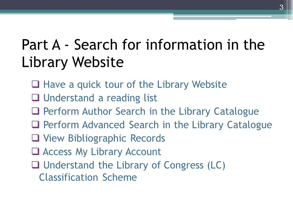 More Tips on Using the Library Catalogue  General Search Tips for the Library Catalogue: http://libguides.ln.edu.hk/search_tips http://libguides.ln.edu.hk/search_tips  About Library Catalogue: http://libguides.ln.edu.hk/opac 14