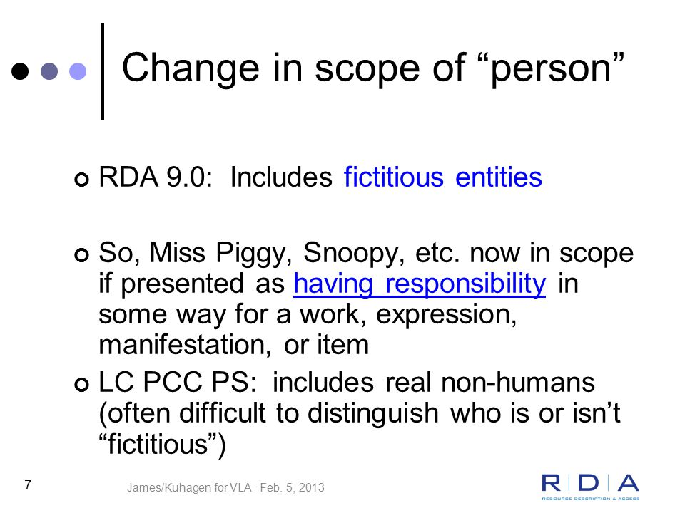 28 Language of the person (RDA 9.14) Scope = language(s) used by the person in writing, speaking, singing, etc.