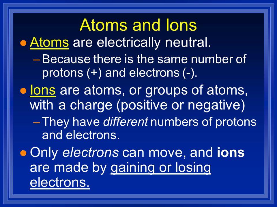 Write symbols for these: l Sulfide ion l Iodide ion l Phosphide ion l Strontium ion