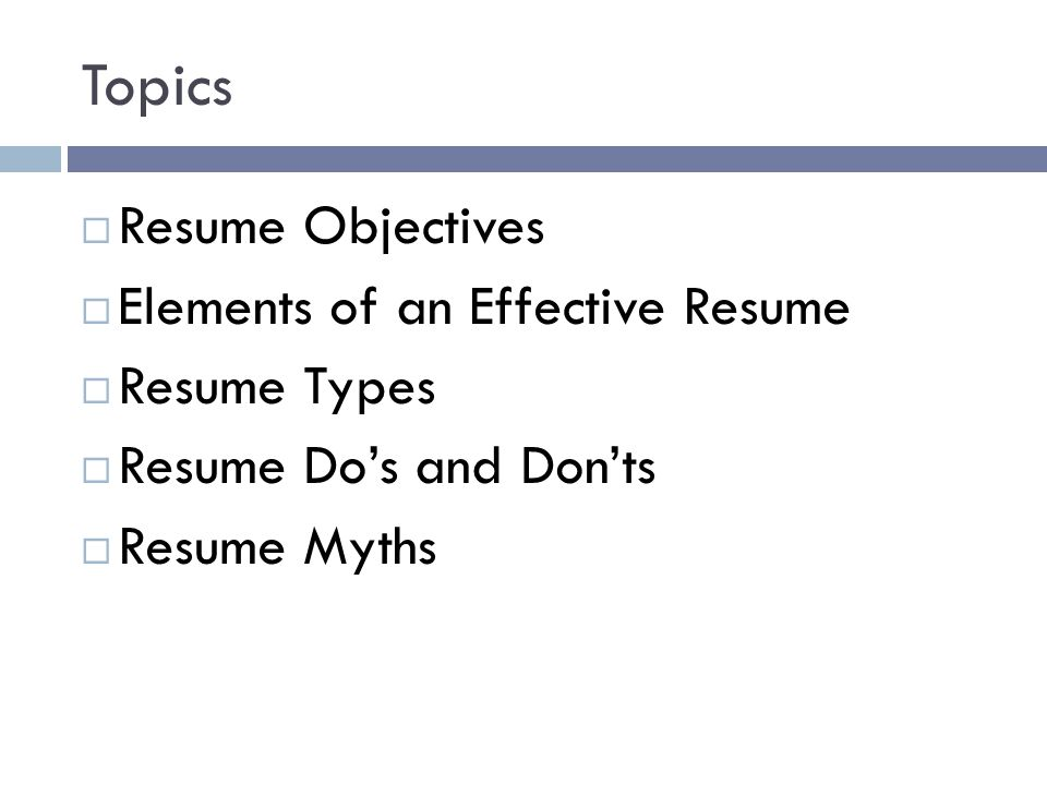 Resume Writing Dos And Donts Do S And Don TS Of Writing A Resume Cv Writing  Tips For Writing A Resume