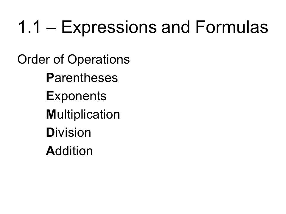 Example 4 Simplify 2(5m+n)+3(2m–4n). 2 (5m+n) + 3 (2m–4n) 2(5m)+2(n)+3(2m)-3(4n) 10m