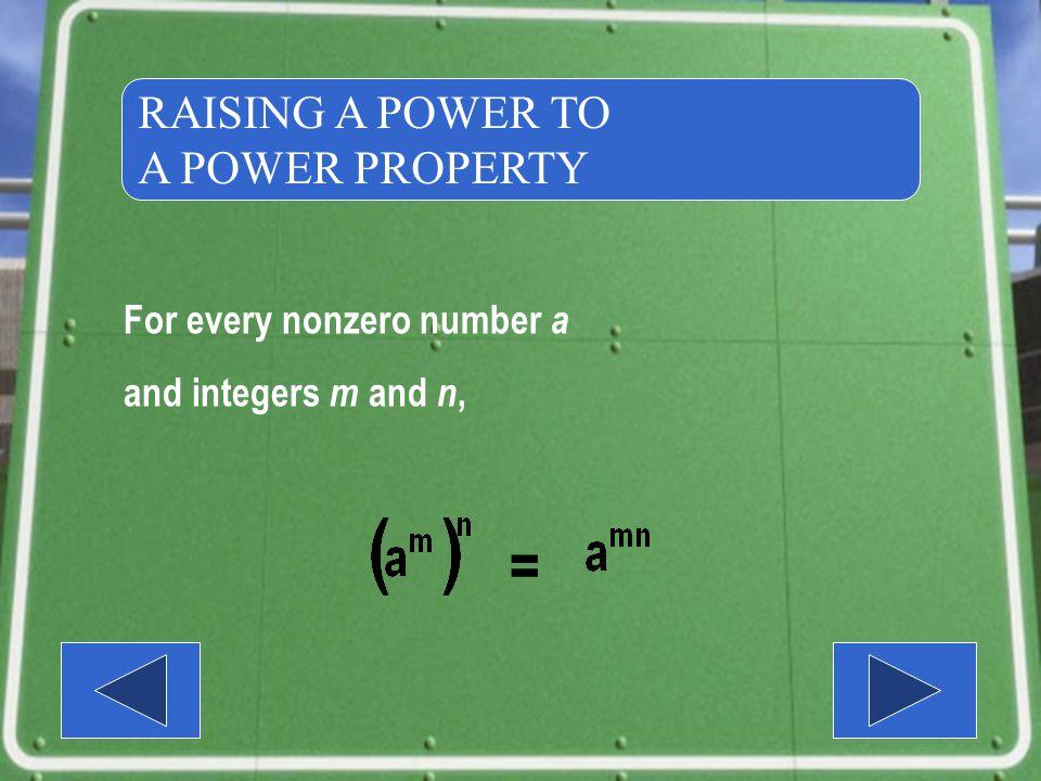 Answers ====
