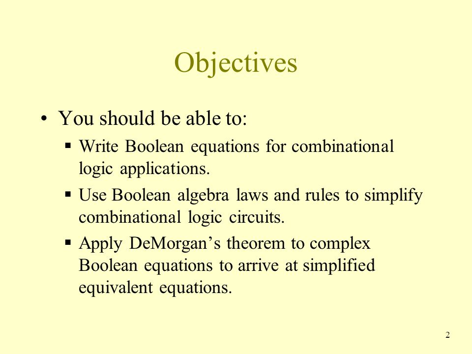 DeMorgan's Theorem Bubble Pushing Figure 5-46 23