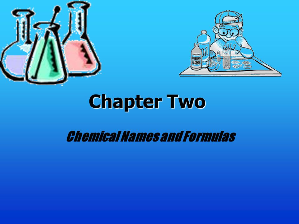Ternary Ionic Compounds Use the criss-cross method Polyatomic ions are involved… many atoms that act together with a single charge treat the polyatomic as if it is a single element regarding the criss-cross…you cannot change the subscripts for the polyatomic.