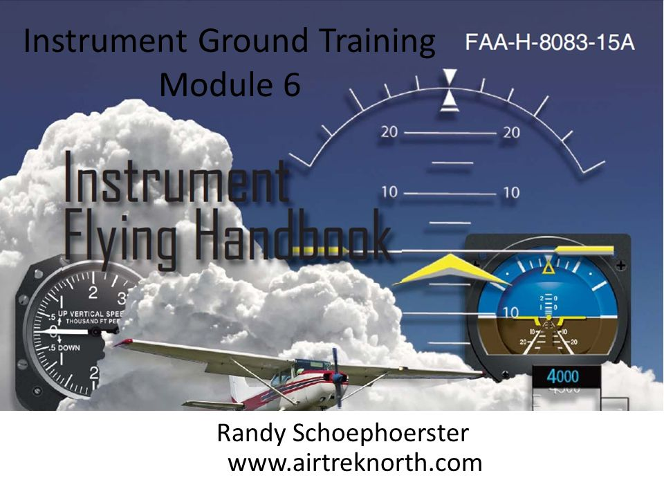 Agenda Airports, ATC and Airspace – Contact and Visual Approaches – SDF and LDA Approaches – Runway Visual Range – Missed Approaches – ILS Specifications & Approaches – Flying Approaches – ASR Approaches – Side Step – Timed Approaches from Holding – Instrument Approaches – DPs and STARs