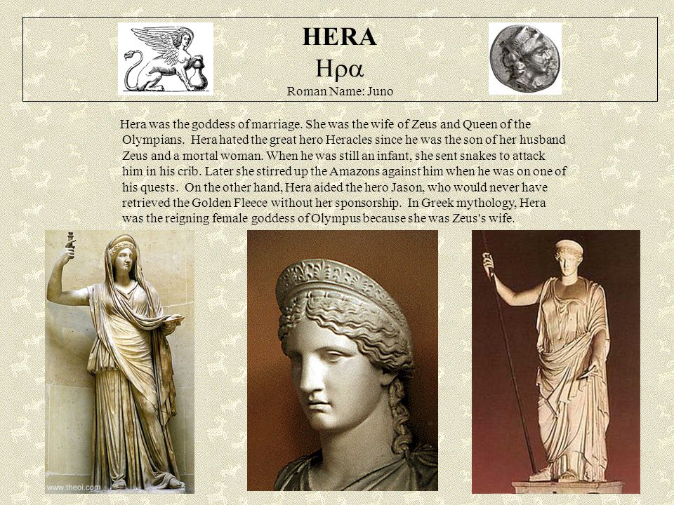 Securitas Roman Name: Securitas Securitas was a Roman goddess who was the personification of security and stability, especially the security of the Roman Empire.