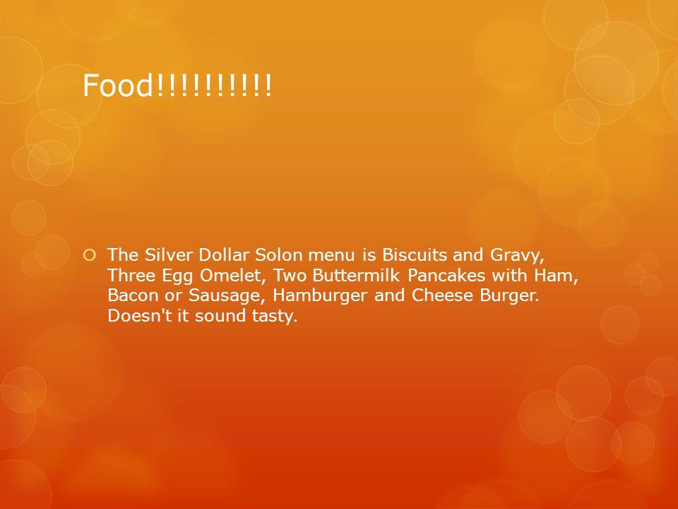 Food!!!!!!!!!.