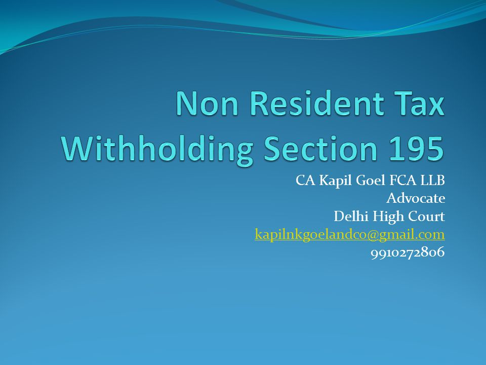 Reimbursements Documentation important; to ensure same is on actual: Refer Guj High Court ruling in the case of SCARLET DESIGNS PVT LTD TAX APPEAL No.