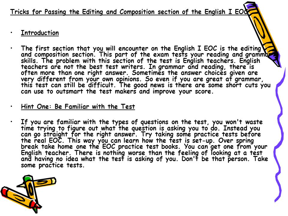 essay punctuation rules So the rules of modern punctuation are becoming more and more flexible, one will be right to state that people seldom use colon, exclamation mark, comma or ellipsis while.