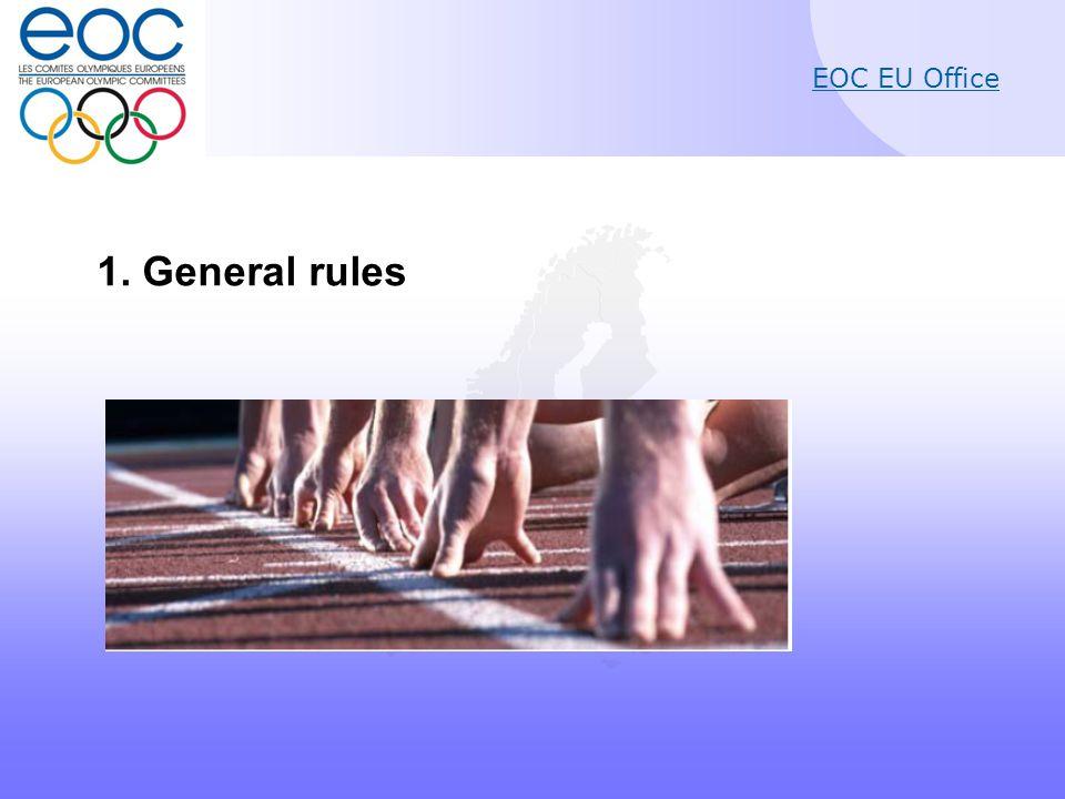 EOC EU Office CBC Albania Eligible actions.