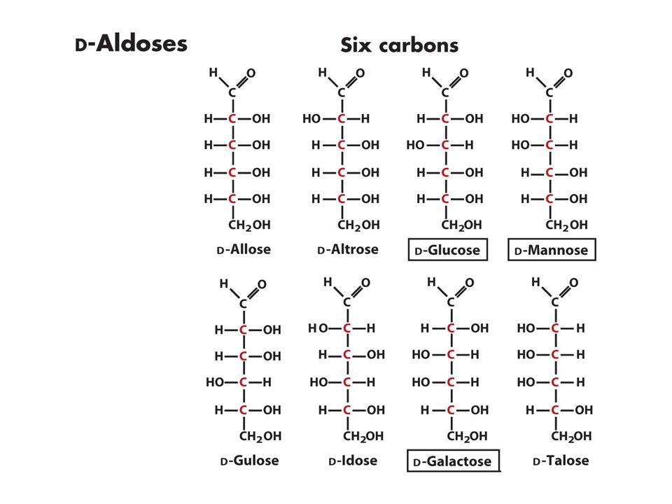 Carbonyl Inner-Carbon