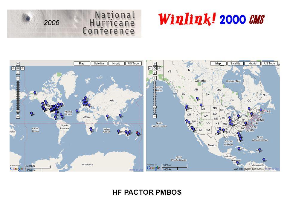 2006 HF PACTOR PMBOS