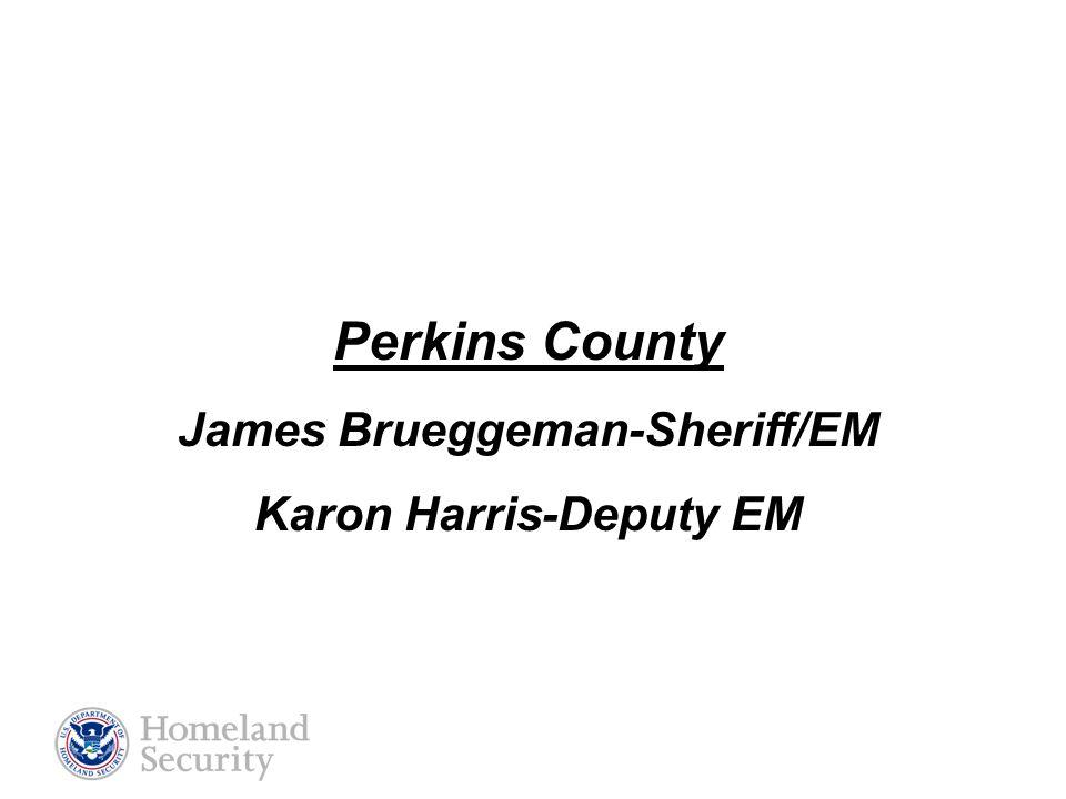 Hayes County Char Hamilton-EM