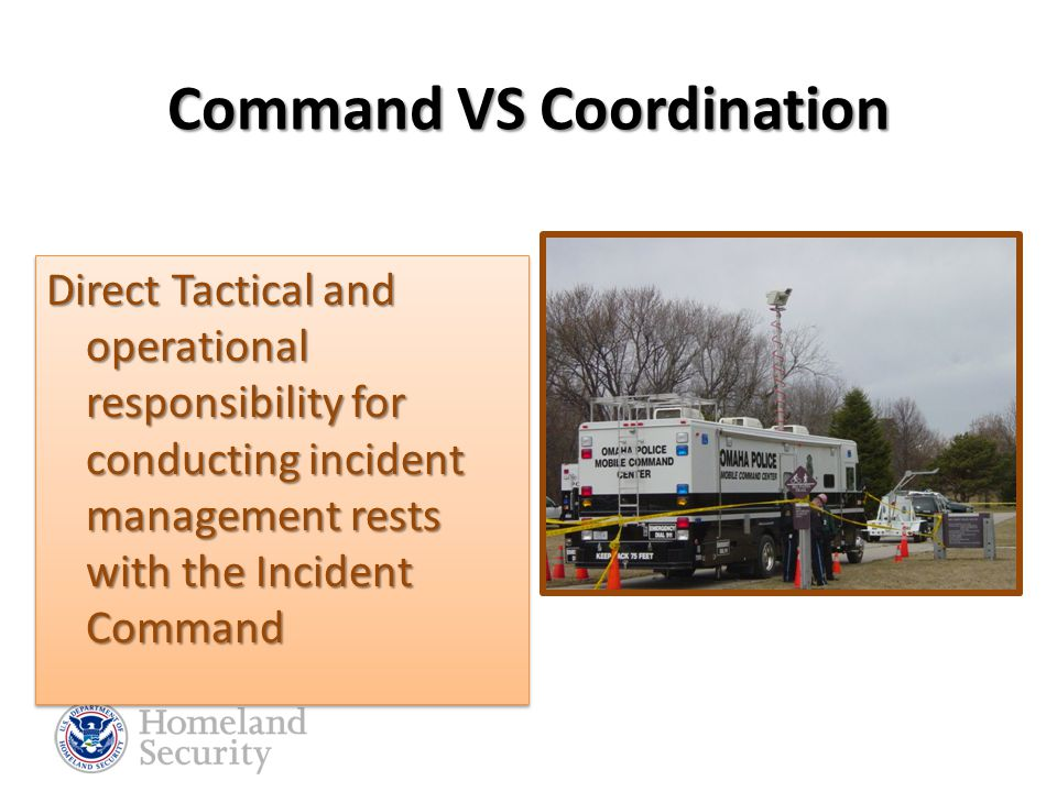 Exercises Conducted in 2008 NCR TTX at Halsey Scenario was a severe winter storm Exercise was conducted with ICF TTX in Custer County Scenario was a Weather Related HazMat spill.