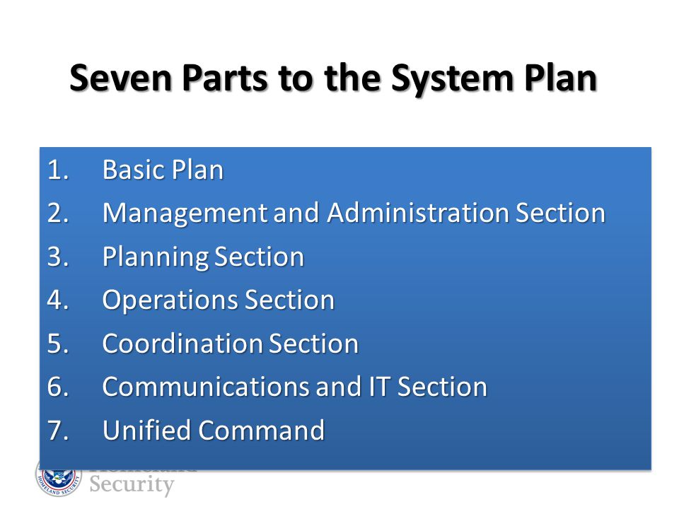 PET Governance Same Geographical Region as the Previous UASI (Douglas, Sarpy, Washington) Update Regional Governance Structure Develop Planning Strategy