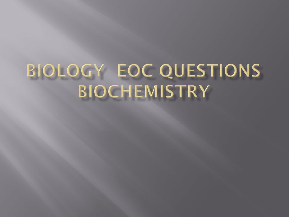 1.What is the function of enzymes in biological system.