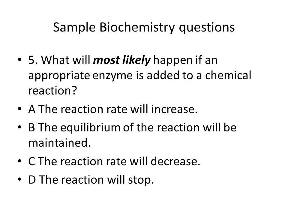Question #14 14.