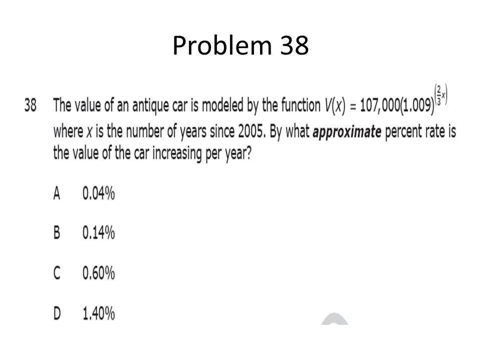 Problem 38