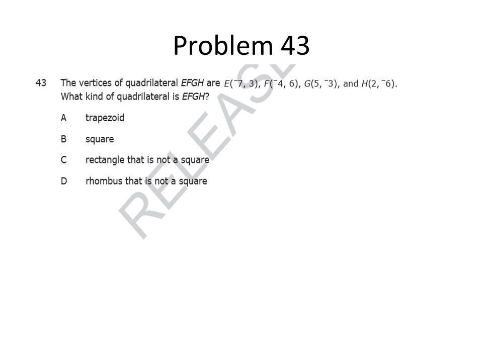 Problem 43