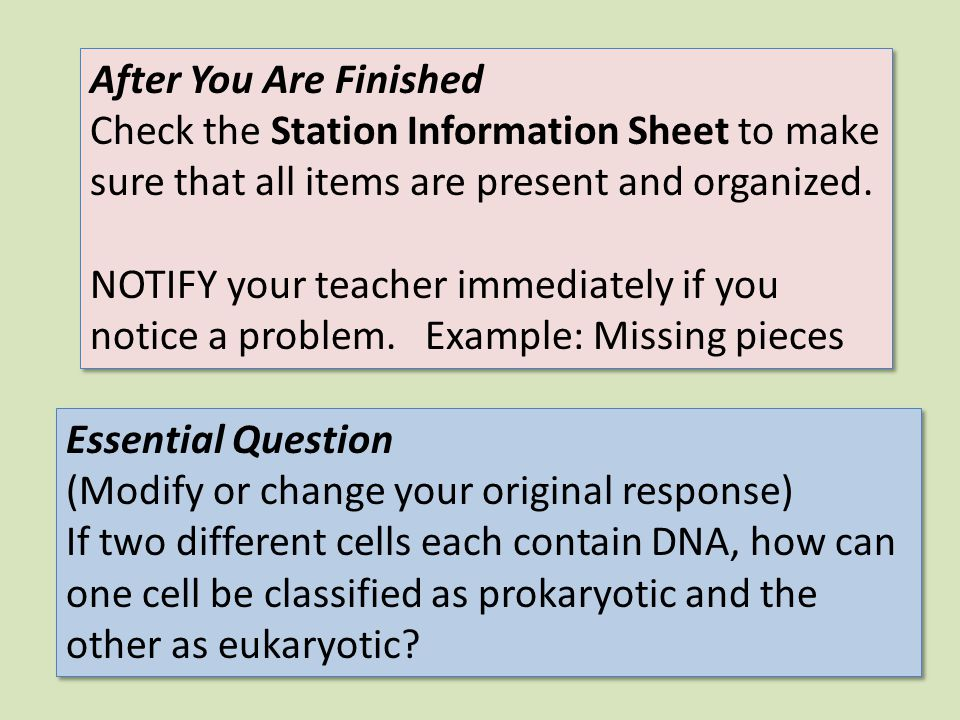 EOC MOCK QUESTIONSKEY TERMS 4, 18, 30, 47, 49, 53nucleic acid Phosphate Nitrogen base Hydrogen bond Nucleotide Nucleotide sequence EOC MOCK QUESTIONSKEY TERMS 4, 18, 30, 47, 49, 53nucleic acid Phosphate Nitrogen base Hydrogen bond Nucleotide Nucleotide sequence Essential Question (Discuss with teammate and record answer) How does the structure of DNA make it possible for traits to be passed on from one generation to another.